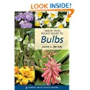 Pocket Guide to Bulbs (TIMBER PRESS POCKET GUIDES)