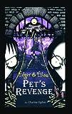 img - for Pet's Revenge (Edgar & Ellen) book / textbook / text book