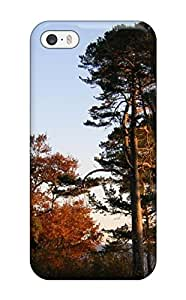Premium Resolution Hires Challenge Back Cover Snap On Case For Iphone 5/5s by ruishername