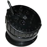 SI-TEX SI-TEX 494/50/200 In-Hull Transducer f/ ES502 / 494/50/200-ES /