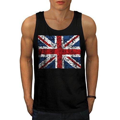 british-england-flag-london-uk-men-new-m-tank-top-wellcoda