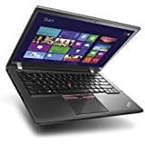 Lenovo 20H1S01B00 Notebook Intel core_i5 500 HDD 4 USB, Ethernet DOS
