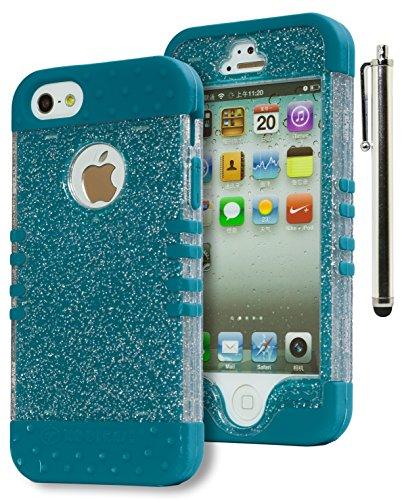 iPhone Bastex Heavy Hybrid Protective product image