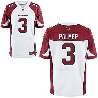check out f50cd a1941 3 Carson Palmer Trikot Arizona Cardinals Jerseys Mens ...