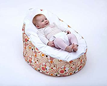 Fine Amazon Com Beanibubs Australia Baby Bean Bags Waterproof Camellatalisay Diy Chair Ideas Camellatalisaycom