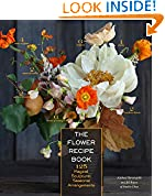 #7: The Flower Recipe Book