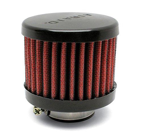 Airaid 770-143 Performance - Airaid Breathers