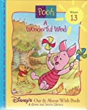 A Wonderful Wind, Inc. Disney Enterprises, Ann Braybrooks, 188522267X