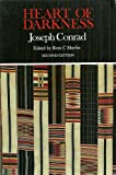 Heart of Darkness, Conrad, Joseph, 0312142048