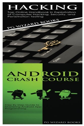 hacking-android-crash-course
