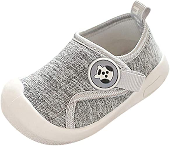 Janly Clearance Sale Baby Shoes
