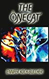 The Onecat, Jennifer Koch-Buccheri, 142594082X
