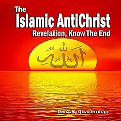 The Islamic Antichrist