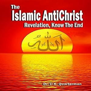 The Islamic Antichrist Audiobook