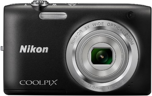 Nikon Coolpix Digital International Warranty