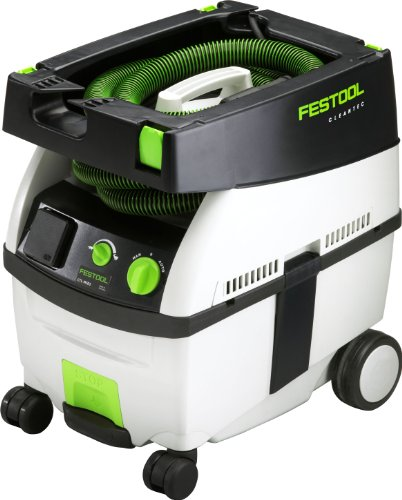 Festool-CT-MIDI-396-Gallon-Dust-Extractor