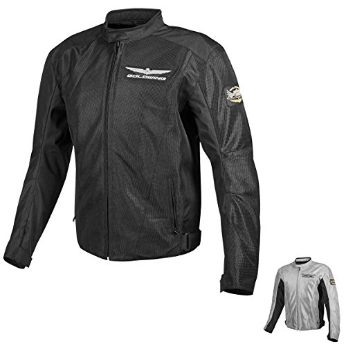 Honda Motorcycle Jackets Men - 4