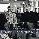 Charke-Cormier Duo: Ex Tempore