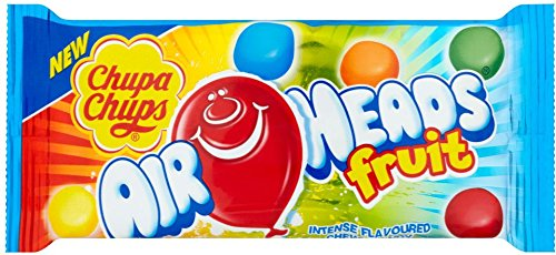 new-chupa-chups-air-heads-fruit-15x-50g-pack-intense-flavored-chewy-candy