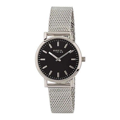 Breil Tribe Skinny EW0269 women's quartz wristwatch