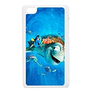 ipod 4 cell phone cases White Finding Dory fashion phone cases UTE454191