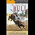 Right Kinda Bull: McGreers # 3
