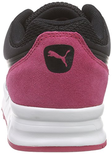 Puma Xt 0 Filtered Wns - Zapatillas Mujer Negro