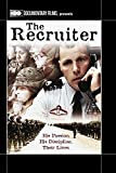 The Recruiter