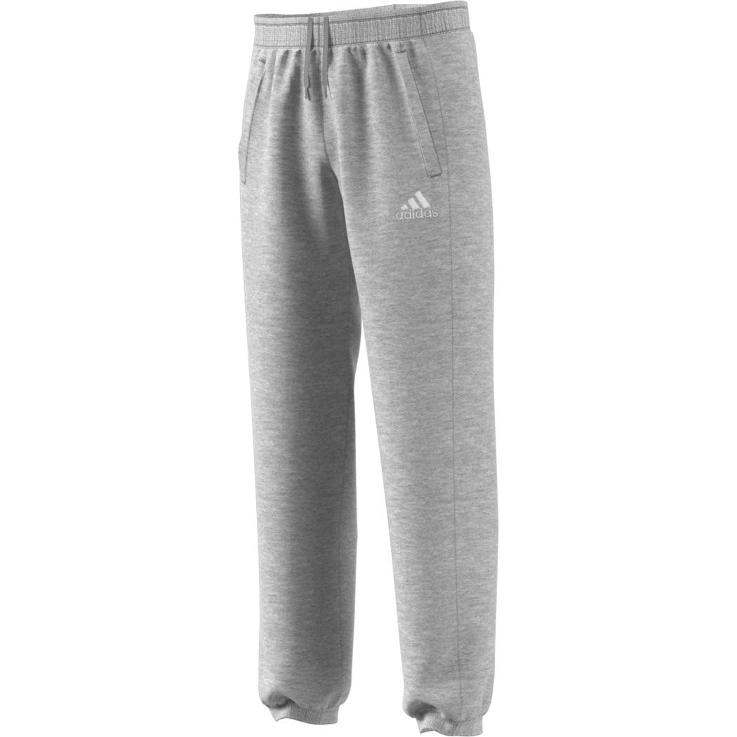 Adidas  Herren Core 15 Fleece Jogging Training Pants