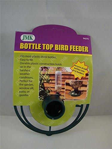 soda bottle bird feeder kit - 9