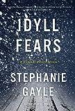 Image of Idyll Fears: A Thomas Lynch Novel (2)
