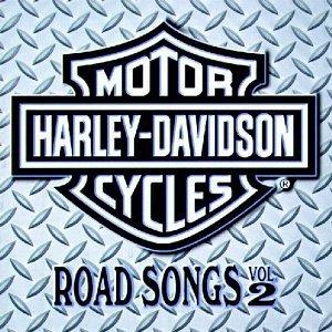 Harley Davidson: Pop / Rock Ro By Harley-Davidson Cycles (Series) (1998-10-06) ()