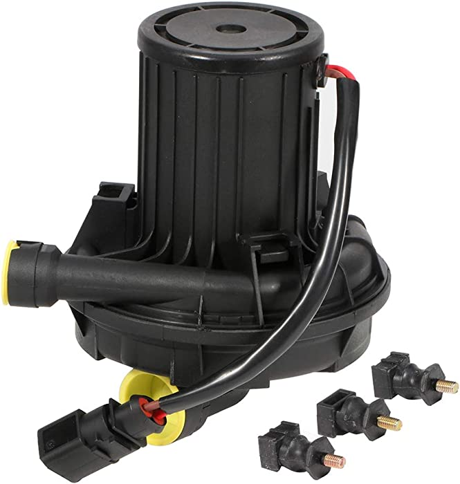 Top 9 Black And Decker Replacement Parts Vacuum
