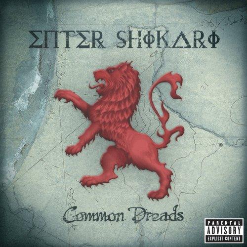 Common Dreads [Explicit]