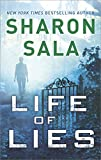 Life of Lies by  Sharon Sala in stock, buy online here