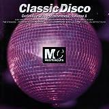 Classic Mastercuts Disco Volume 1