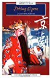 Peking Opera 9780195877298