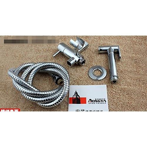 Bidet/All copper toilet spray gun Kit/Bidet-A cheap