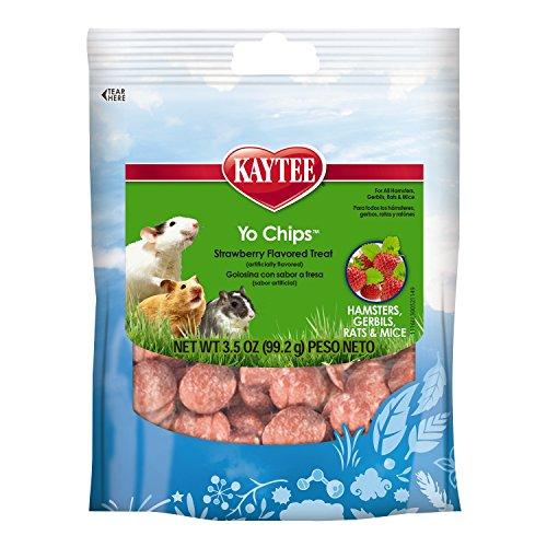 yogurt cotton bag - 3