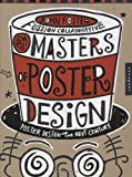 New Masters of Poster Design, John Foster, 1592532225
