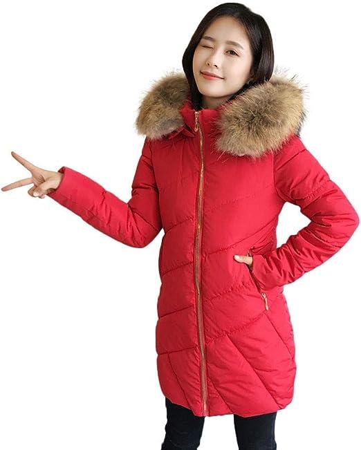 Noir Grise Doudoune//veste femme Taille S,M,L,XL Red