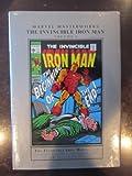 Marvel Masterworks, Marvel Comics, 0785141294