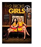 2 Broke Girls: Season 5