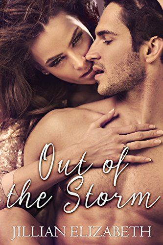 Download for free Out of the Storm