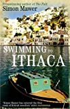 img - for Swimming to Ithaca book / textbook / text book