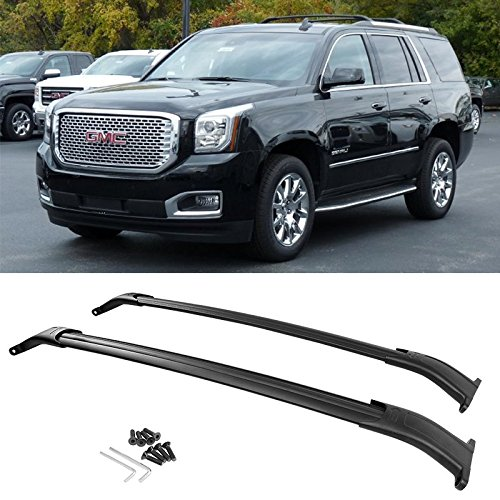 Gmc Yukon Roof Rack Roof Rack For Gmc Yukon