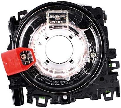 L.P.L V-W G-O-L-F 6 MK6 J-E-T-T-トゥーランエオススコダオクタ素晴らしいイエティのためのステアリングホイールモジュール制御ユニット (Color : Control Module, Size : フリー)