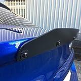 Perrin 2015+ WRX/STi w/ Premium Wing Gurney Flap