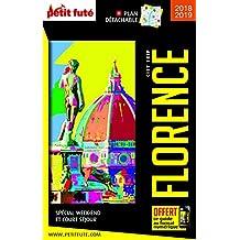 FLORENCE 2018-19 (PETIT FUTÉ)