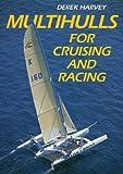 Multihulls for Cruising & Racing